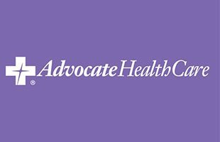 Global Podiatry - Advocate HealthCare