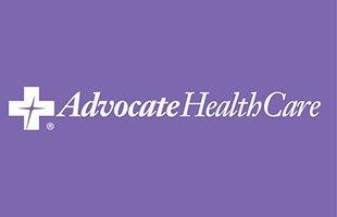 Global Podiatry - Advocate HealthCare