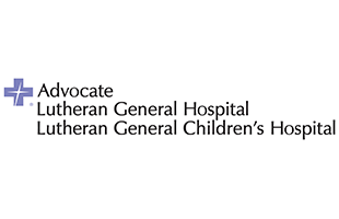 Advocate General Hospital - Global Podiatry