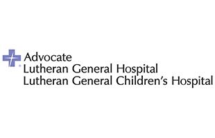 Advocate General Hospital - Global Podiatry