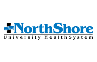 Global Podiatry - NorthShore University HealthSystem