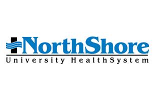 Global Podiatry - NorthShore University HealthSystem