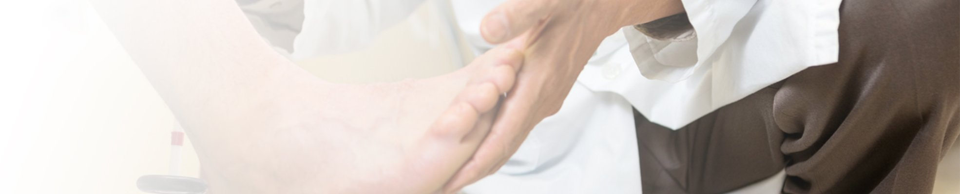 Global Podiatry Services in Chicago Diabetic Foot Care Clinic in Wheeling IL