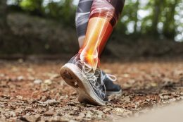 Ankle Injury Treatment Services-in-Chicago Ankle Pain-Doctor