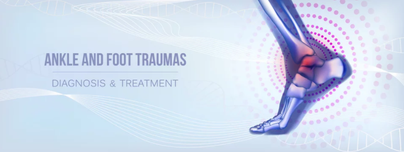 Reconstructive Foot Ankle Surgeons in Chicago & Wheeling IL